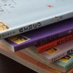 ベルギー女子旅におすすめのガイドブックはコレだ!