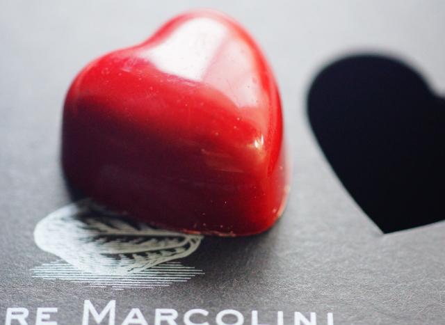 ピエールマルコリーニ